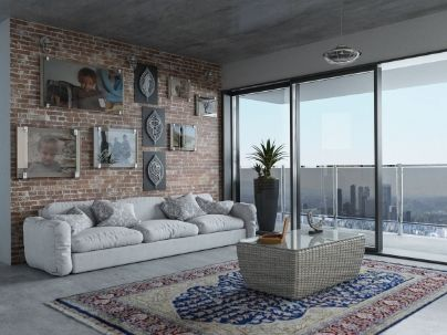 How to find the perfect apartment rental abroad