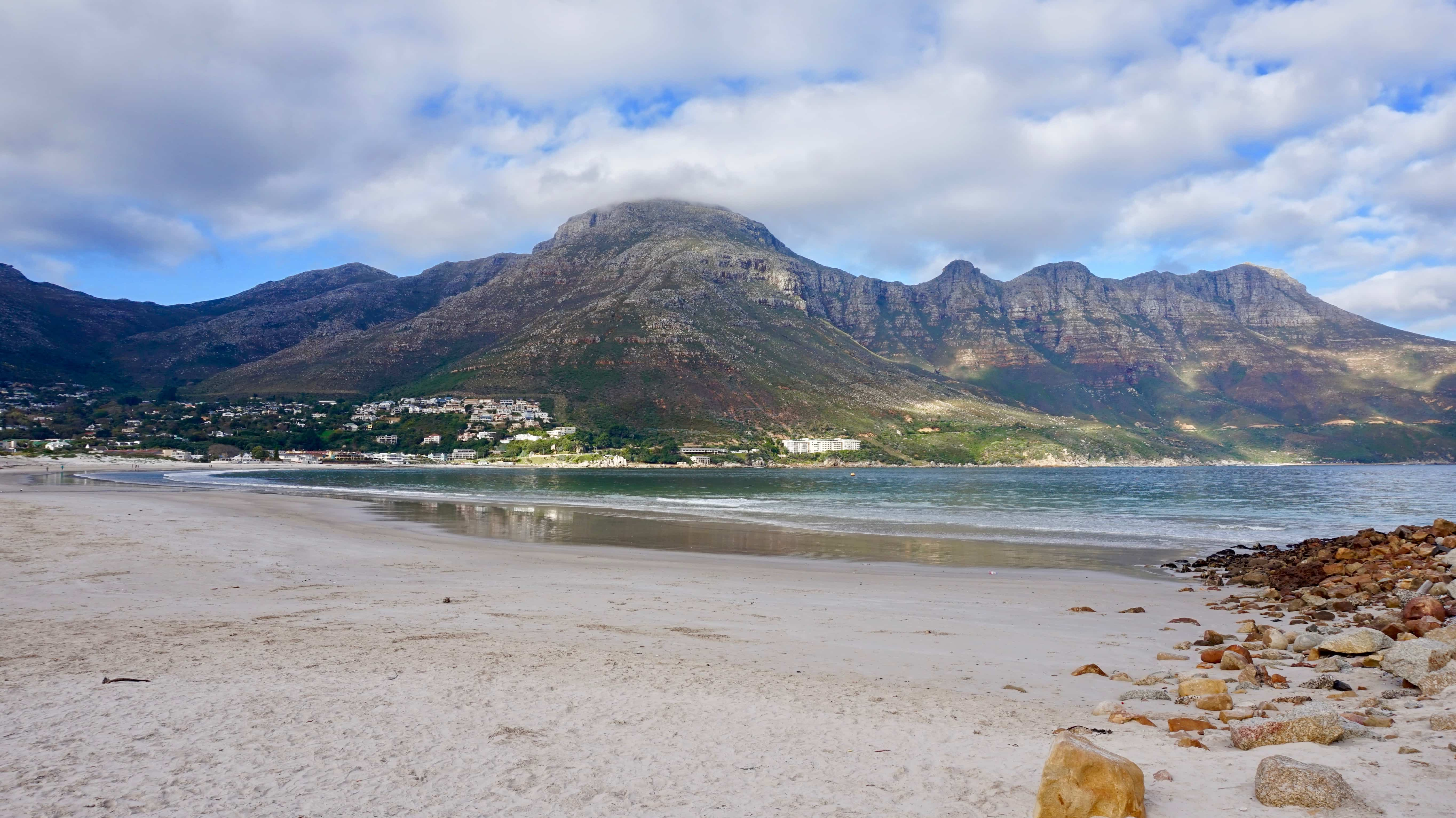 Hout Bay, Cape Town South Africa